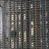 Galvanized Welded Steel Bar Grating