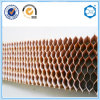 Suzhou Beecore Honeycomb Packaging Material