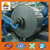 Hot Dipped Galvanized Steel Coil Z275/Zinc Coated Steel Coil/HDG/Gi Steel Coil