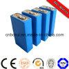 3.7V 5600mAh Lithium Ion Polymer Battery