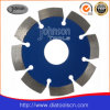 "4"" Diamond Circular Cutting Blade for Gp"