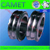 High Speed Steel Roll Ring