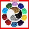 Glitter Powder (DS-GP01)