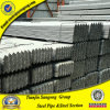 Factory Supply Angle Steel in Good Quality and Lower Price