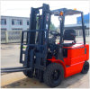 3 Ton Electric Forklift Truck with CE Model Cpd30