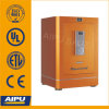 Luxurious Jewellery Safe for Hever Series with Fingerprint Lock (D-78hzw/ 780X540X500 mm)