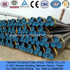 Competitive Price 316 Stainless Steel Pipe-Factory Support