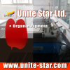 Organic Pigment Red 2 for Textile Printing