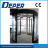 Deper Automatic Curved Sliding Door Operator