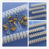 Plastic Connectors Electronics with CE