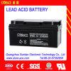 12V 65ah Rechargeable UPS Lead Acid Battery (SR65-12)