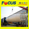 High Quality 50t 100t 150t Bolted Cement Silo for Concrete Batching Plant