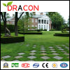 Outdoor Synthetic Artificial Turf for Balcony