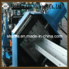 Steel Z Purline Roll Forming Machine