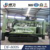 Wholesale Top Quality Water Drilling Machine for Sale
