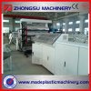 Made in Qingdao PE Board Production Line