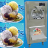 Factory Price Italian Hard Ice Cream 28-34L/H Gelato Machine