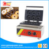 Automaic Donut Machine with Ce Certification