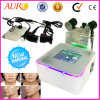Au-23b Monopolar RF Ret Skin Care Fat Reduction Body Slimming Machine