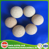Industrial Refractory Ceramic Ball