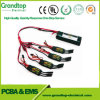 Auto Wire Harness Electronic Equipment Assemblies Cable
