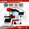 Glorystar New Designed 3D Dynamic Focus Laser Marking Machine