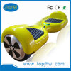 Mobility 2 Wheel Electrical Standing Kids Kick Scooter