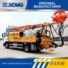 XCMG 18m Truck-Mounted Concrete Delivery Pump (HPC30KI)