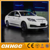 with Certificate New Energy Luxury Passenger Vehicle Family Sedan Electric Car