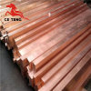 Hot Selling High Quality Copper Rod Copper Bar