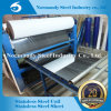 304/201 Stainless Steel 8k Mirror Sheet