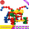 Colored Funny DIY Construction Educational Toys