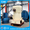 Dolomite Raymond Roller Mill Machine for Powder Grinding