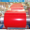 SGCC Roofing Tiles Color Coated Galvanized Steel Coil Color Coil