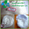 Pharmaceutical Bodybuilding Anabolic Steroids CAS 2590-41-2 Dehydronandrolone Acetate