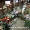 Hot Rolled Coil Cutting Machine Lines