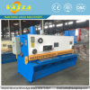 Sheet Shear for Stainless Steel Cutting and Shearing Machine