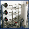 Industrial Water Purifier and Water Filter