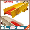 Good Performance Mining Vibrating Feeder for Ore, Coal