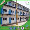 Prefabricated House in Building for Works Dormitories