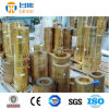 Hot Selling 2.0460 ASTM B111 C68700 Aluminum Brass Tube