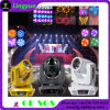 DJ Light 280W Beam Spot Wash Moving Head 10r (Thor-10R)