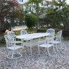 Antique Reproduction Restaurant Outdoor Furniture