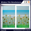 Self-Adhesive Decorative Frosted Glass Window Film
