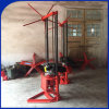 Small and Light Multi-Function Drilling Rig, Core Drilling Machine