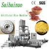 New Design Artificial Rice Production Line