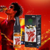 Good Taste Healthy Red Bull E Liquid, E Juice E-Cig