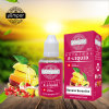 Yumpor E Liquid High Quality for E Cigarette