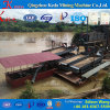 Gold Extraction Mining Dredger Machine for Sale
