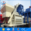 Good Quality Js Series Best Price Cement Js1500 Concrete Mixer Machine